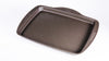 asimetriA Metal Easy-grip Oven tray 35x27 cm