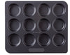Magic 12 Cup Muffin Tray