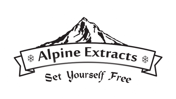 Alpine Extracts