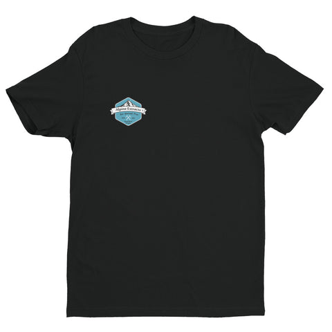Alpine Short Sleeve T-shirt