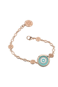 Wheel of Light Bracelets