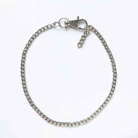 V01 CHAIN NECKLACE