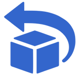 Icon for Product Returns