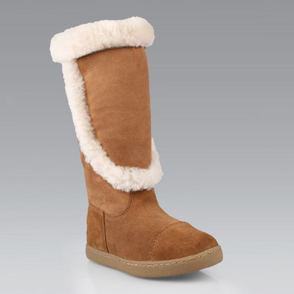 Emily - Shoes Yellow Earth Australia Sale Tall Boot Ugg