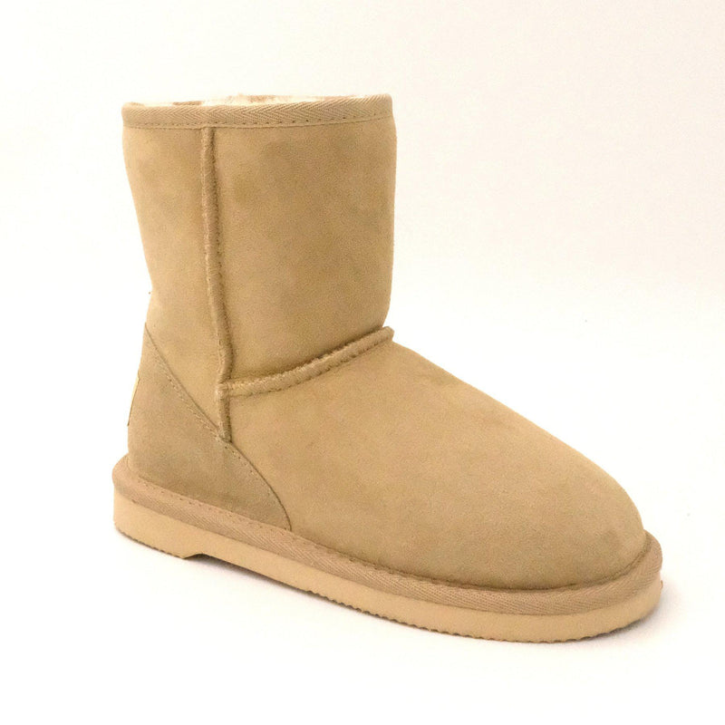 MANDURAH - SUPER UGG - Unclassified