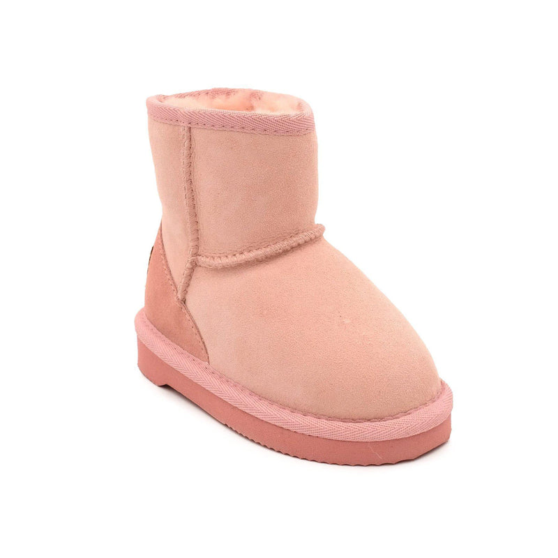 Bulga - Children's Sheepskin Ugg boots - Footwear Super Ugg Australia baby, children, kids, toddler