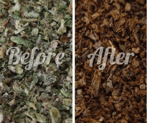 How to use your ABV – Smoke Pot Canada
