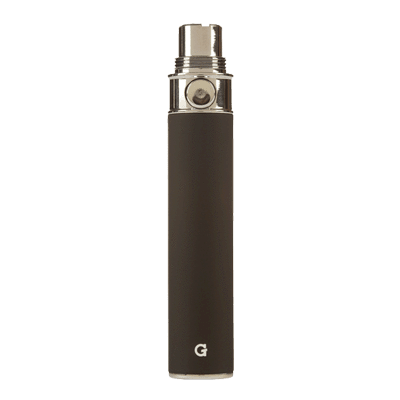 Grenco Science G Pen Replacement Battery  |  Accessories  |  Smoke Pot Canada