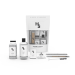 Higher Standards Supreme Clean Kit  |  Accessories  |  Smoke Pot Canada