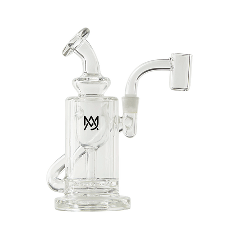 MJ ARSENAL URSA DAB RIG  |  Bongs  |  Smoke Pot Canada