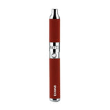 Yocan Evolve Vaporizer Red