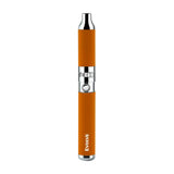 Yocan Evolve Vaporizer Orange