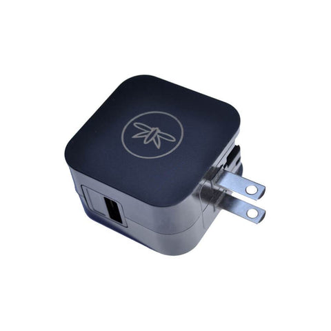 Firefly 2 Quickcharge Wall Adapter Canada  |  Accessories  |  Smoke Pot Canada