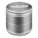 Santa Cruz Shredder - Medium - 4 Piece Grinder  |  Grinders  |  Smoke Pot Canada