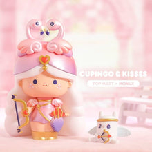 Load image into Gallery viewer, POP MART MOMIJI Cupingo & Kisses