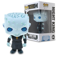 Load image into Gallery viewer, Funko Television: Game of Thrones - Night King