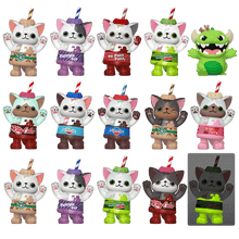 Load image into Gallery viewer, Funko Paka Paka : Soda Kats by Blackseed Random Single Gacahpon