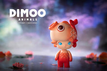 Load image into Gallery viewer, POP MART Dimoo Blind Box