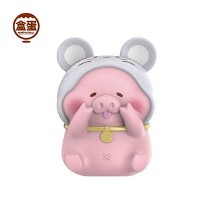Moetch Coco Pig Chinese New Year