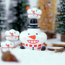 Load image into Gallery viewer, Unbox Industries Dustykid Snowland Blind Box Series