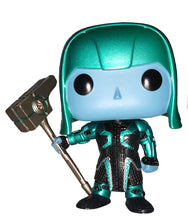 Load image into Gallery viewer, Funko Marvel: Captain Marvel - Ronan Specialty Series Exclusive