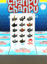 Load image into Gallery viewer, Bimtoy Chanpu Chanpu Blind Box or Whole Set by Reis O Brien