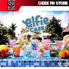 Load image into Gallery viewer, Unbox Industries Elfie Drink Blind Box