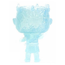 Load image into Gallery viewer, Funko Game of Thrones - Night King with Dagger