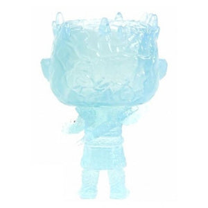 Funko Game of Thrones - Night King with Dagger