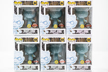 Load image into Gallery viewer, Funko Game of Thrones - Night King Glow in the Dark Special Edition