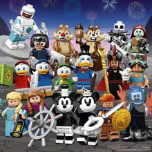 Load image into Gallery viewer, LEGO Minifigures Series 2