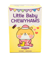 Load image into Gallery viewer, POP MART Little Baby Chewyhams