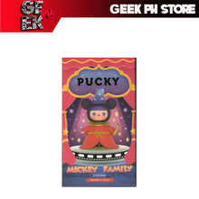 Load image into Gallery viewer, POP MART Pucky - Mickey Family