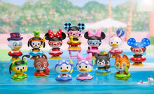Load image into Gallery viewer, Pop Mart Mickey and Friends - Pool Party Series