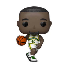 Load image into Gallery viewer, Funko POP NBA: Legends- Shawn Kemp (Sonics home)