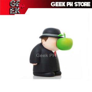 Kemelife Art Series Hand-made Son of Man Lite sold by Geek PH Store