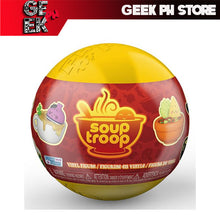 Load image into Gallery viewer, Funko Paka Paka Soup Troop