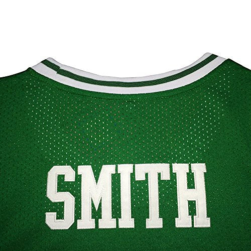 39fa337971a8 Will Smith  14 Bel-Air Academy High School Jersey – Primo Supply Co.