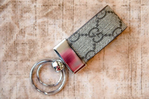 8d275a9be76 Gucci Keychain – Primo Supply Co.