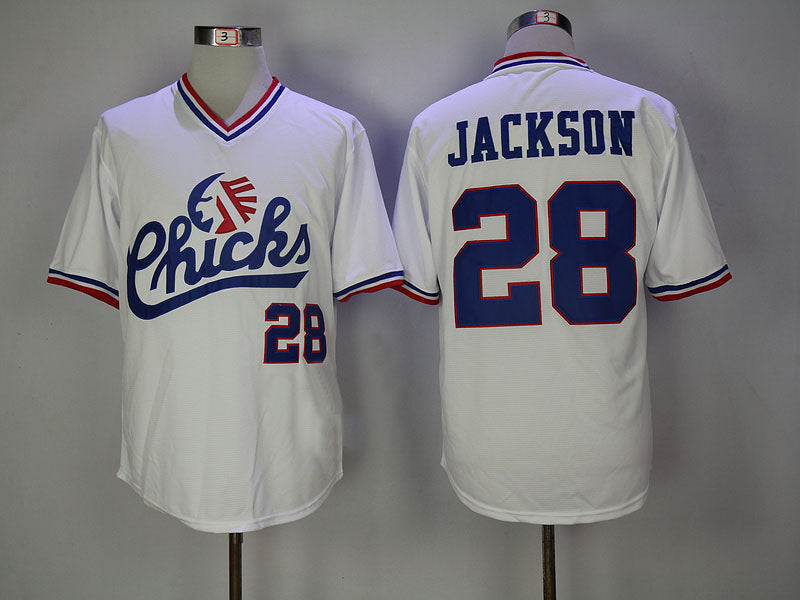 brand new ec569 18330 Bo Jackson Throwback Jerseys