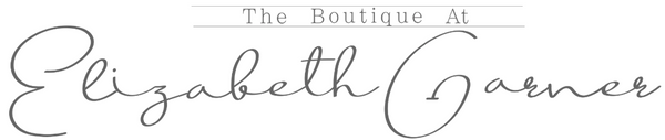 THE BOUTIQUE AT EGI