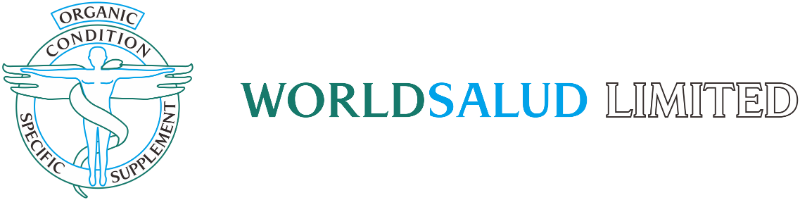 Worldsalud Ltd