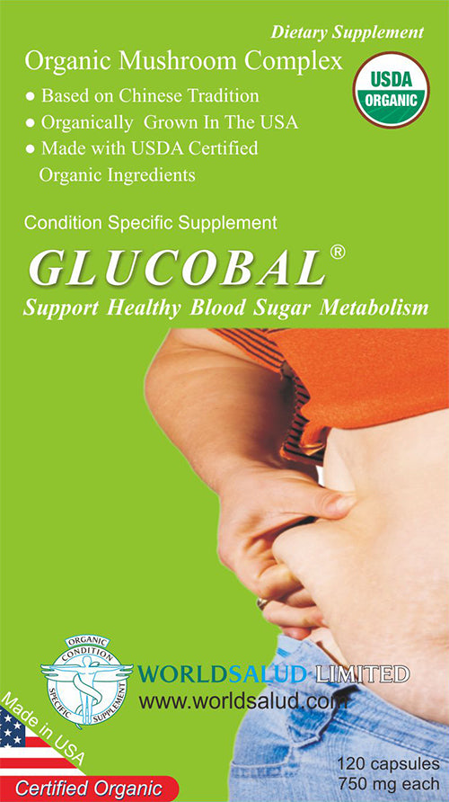 GLUCOBAL®