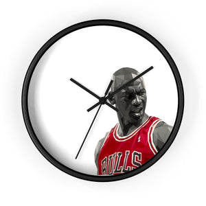 MJ Time