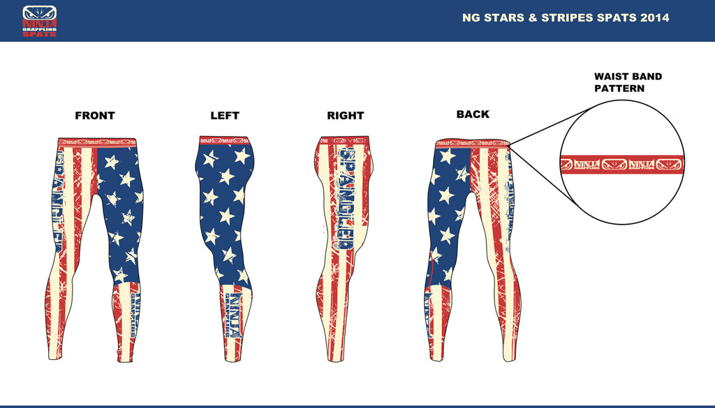 NG-STARS--STRIPES-SPATS