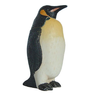 emperor penguin pot belly