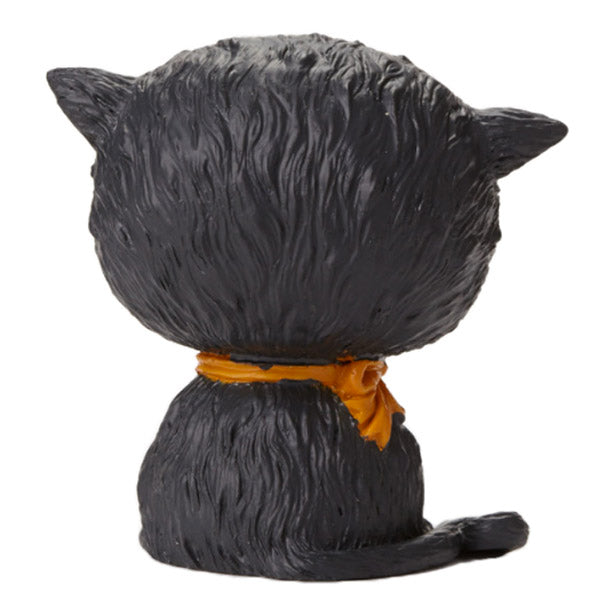 stacey yacula mini black cat reverse