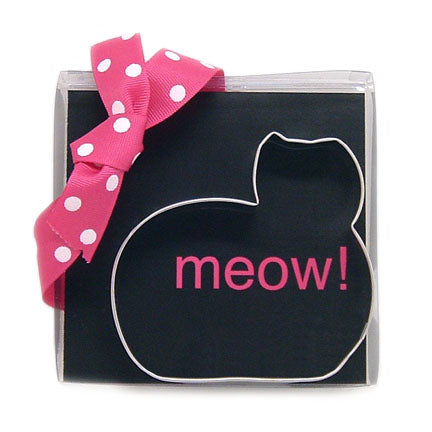 ann clarke cat cookie cutter