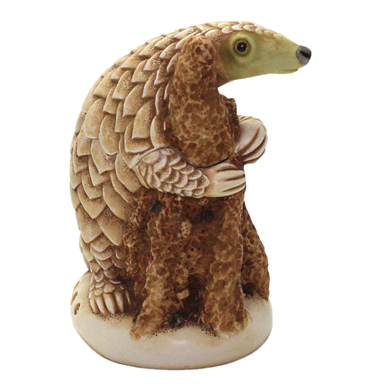 king of the hill pangolin treasure jest