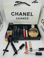 باك شانيل - Chanel Coco Coffret